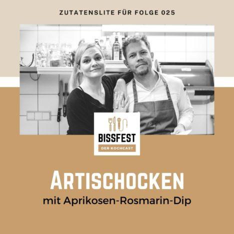 Rezept: Gebratener Spargel mit Sauce Hollandaise