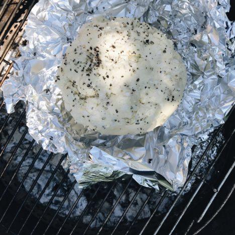Rezept: Steak au poivre – Pfeffersteak mal richtig lecker