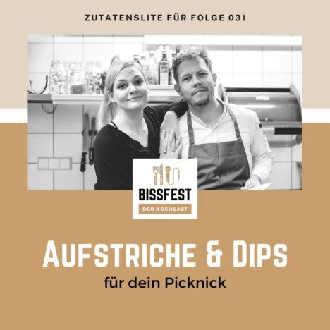 Rezept: Confierter Knoblauch – unser Bonus für euch!